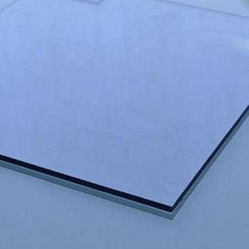 高透型在线Low-E节能玻璃(EA)
