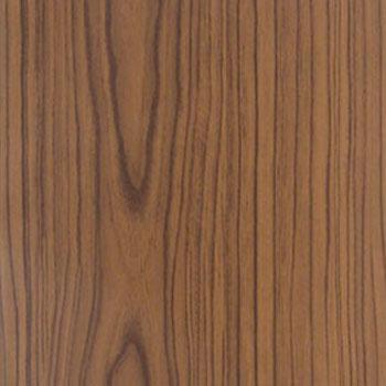 华源 木纹铝塑板HYM0098