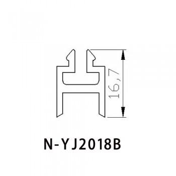 电路 电路图 电子 原理图 350_350