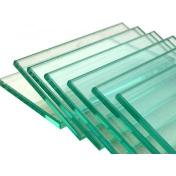 德菲格瑞特 钢化玻璃