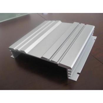 东青瑞仙 北京散热器铝型材