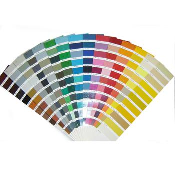 材料商城,铝材/塑材/其它型材,塑门窗型材,铝塑型材,迪美斯 彩涂型材