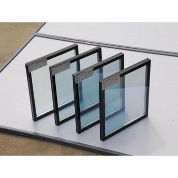 中海兴业 玻璃