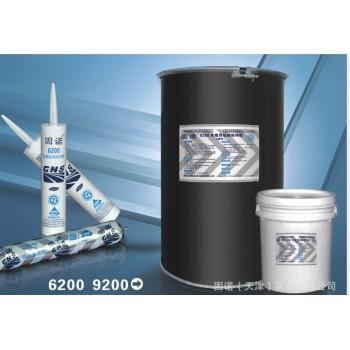 固诺 6200硅酮结构密封胶(软)