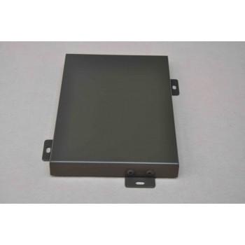金邦 铝单板