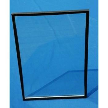 中海兴业 low-e中空玻璃