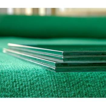 海智和 夹层玻璃