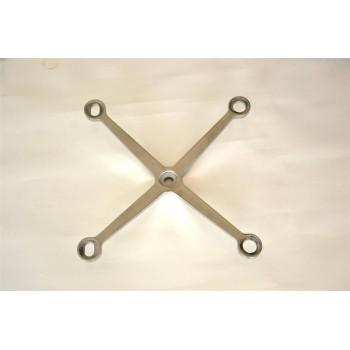 304不锈钢,250系列不锈钢玻璃爪,价格便宜多买多优惠,质量保证
