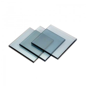 洛玻 LOW-E玻璃